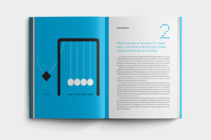 Becoming a Digital Designer Book Design